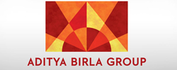 Aditya-Birla-Group