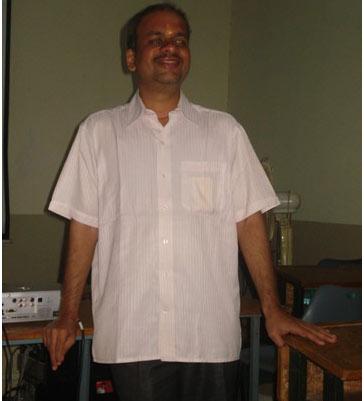 Dr-Varadaraj-Bapat