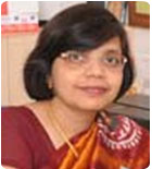 Dr.-Anubha-Khale