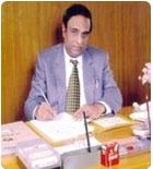 Dr.-M.-G.-Shirahatti