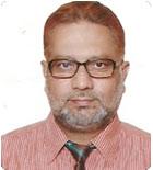 Dr.-M.A.-Khan