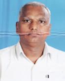 Dr.-P.K.-Bandgar