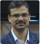 Dr.-Vipul-Vyas