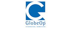 GlobeOP