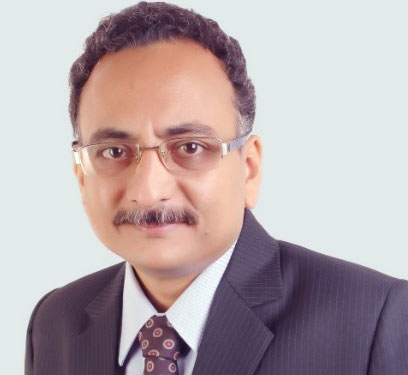 Mr.-Dilip-Jain