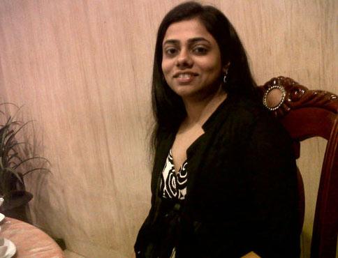 Ms.-Devangi-Bhuta