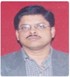 Prof.-Tamojit-Ghosh-Roy