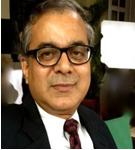 Shankar-N-Dutta