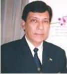 Shariar-Karim
