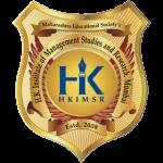 hkimsr_sild